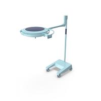 Modular Surgical Light PNG & PSD Images