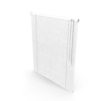 Office Blinds PNG & PSD Images