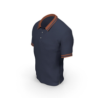 Polo shirt PNG & PSD Images