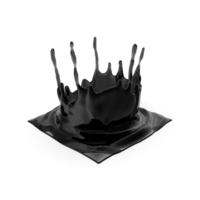 Black Crown PNG & PSD Images
