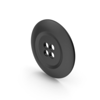 Ring Cloth Button PNG & PSD Images