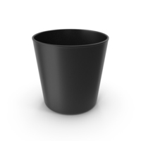 Cup Black PNG & PSD Images