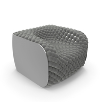 Blueberry Chair PNG & PSD Images