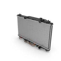 Motor Radiator PNG & PSD Images