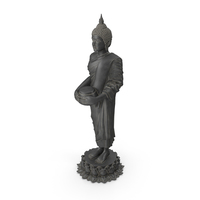 Buddha PNG & PSD Images
