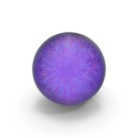 Wizard Ball PNG & PSD Images