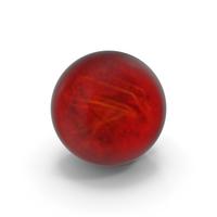 Sorcerer Ball PNG & PSD Images
