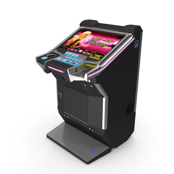 NOVOSTAR VIP Royal 265 Button Panel PC PNG & PSD Images