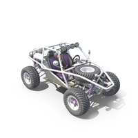 Dune buggy PNG & PSD Images