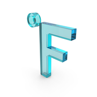 Weather Icon Fahrenheit Symbol PNG & PSD Images