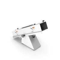 Bagel Slicer PNG & PSD Images