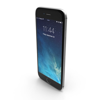 Apple iPhone 7 PNG & PSD Images