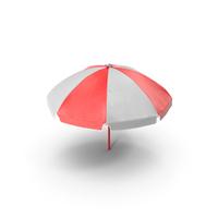 Open Umbrella PNG & PSD Images