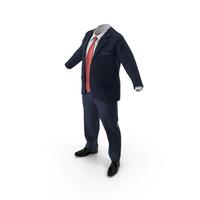 Suit PNG & PSD Images