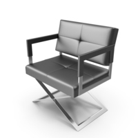 Eichholtz Chair Spencer PNG & PSD Images