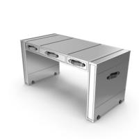 Eichholtz Desk Catalina PNG & PSD Images