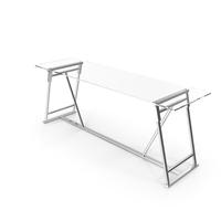 Eichholtz Desk Maddox PNG & PSD Images