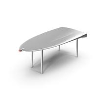 Eichholtz Desk Wing PNG & PSD Images
