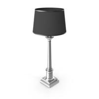 Eichholtz Lamp Cologne Small PNG & PSD Images