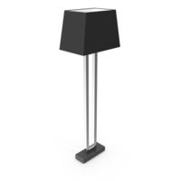 Eichholtz Lamp Floor Arlington PNG & PSD Images