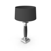 Eichholtz Lamp Napoleon PNG & PSD Images