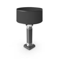 Eichholtz Lamp Newport PNG & PSD Images