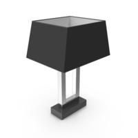 Eichholtz Lamp Table Arlington PNG & PSD Images