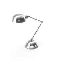 Eichholtz Lamp Table Soho PNG & PSD Images