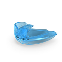 Orthodontic Braces Retainers PNG & PSD Images