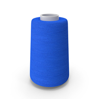 Overlocking Thread PNG & PSD Images
