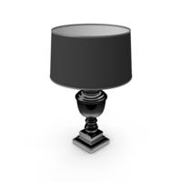 Eichholtz Lamp Trophy PNG & PSD Images