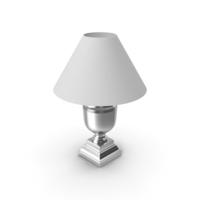 Eichholtz Lamp Trophy XL PNG & PSD Images