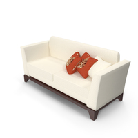 Couches Files PNG & PSD Images