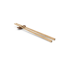 Chinese Chopsticks PNG & PSD Images