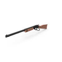 Rifle PNG & PSD Images