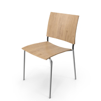 Spira Chair PNG & PSD Images