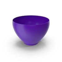 Decorative Vase Purple PNG & PSD Images