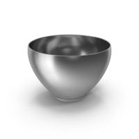 Decorative Vase Silver PNG & PSD Images