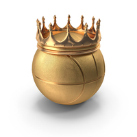 BaseBall King PNG & PSD Images