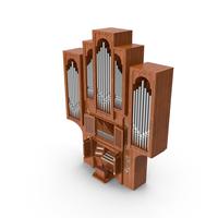 Organ PNG & PSD Images