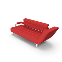 Valentine Sofa PNG & PSD Images