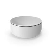 Ceramic Bowl PNG & PSD Images