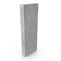 Precast Concrete Panel PNG & PSD Images