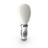 Premolar Dental Implant PNG & PSD Images
