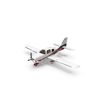 Private Plane Cessna Ttx PNG & PSD Images