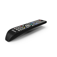 Samsung Remote Control PNG & PSD Images