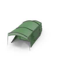 Caravan Tent PNG & PSD Images