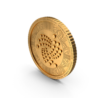 Coin Lota Old PNG & PSD Images