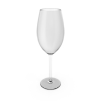 Champagne Glass Cup PNG & PSD Images