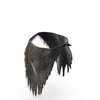 Rag Loincloth Fur PNG & PSD Images